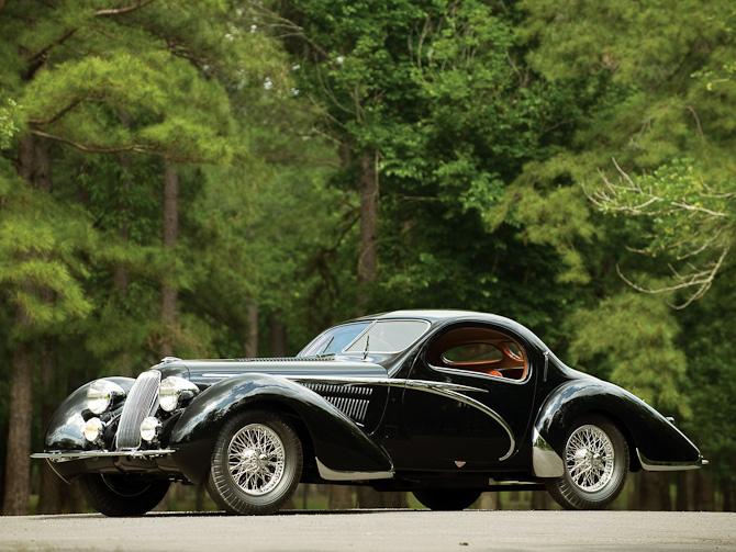 1938-talbot-lago-teardrop-coupe-2