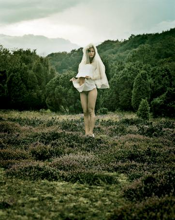 Foto: Jens Stoltzewww.jensstoltze.com