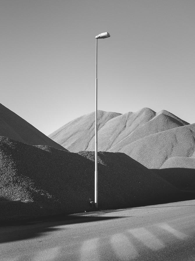 Andreas Bang Kirkegaard-13