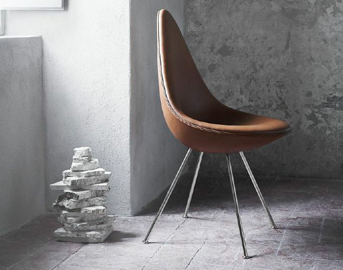 Arne Jacobsen Draaben stol intro-1