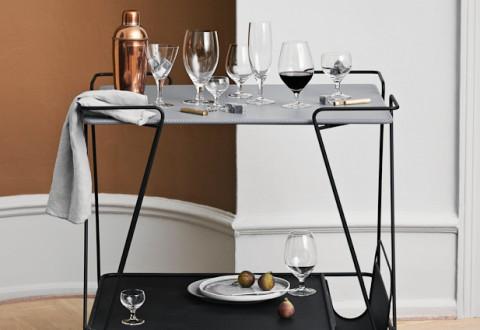 Arne Jacobsen glas Royal intro-1