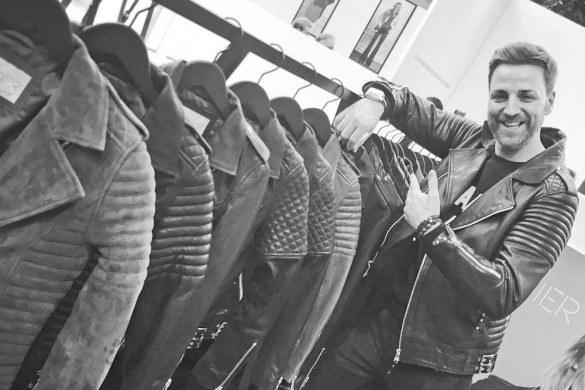bandier-leather-jackets-intro-1