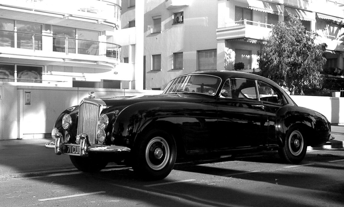 Bentley_SI_Continental_Fastback_Coupe_Mulliner-2