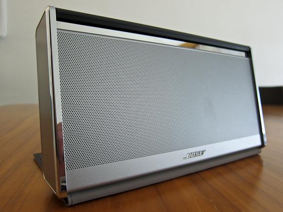 Bose Soundlink-6