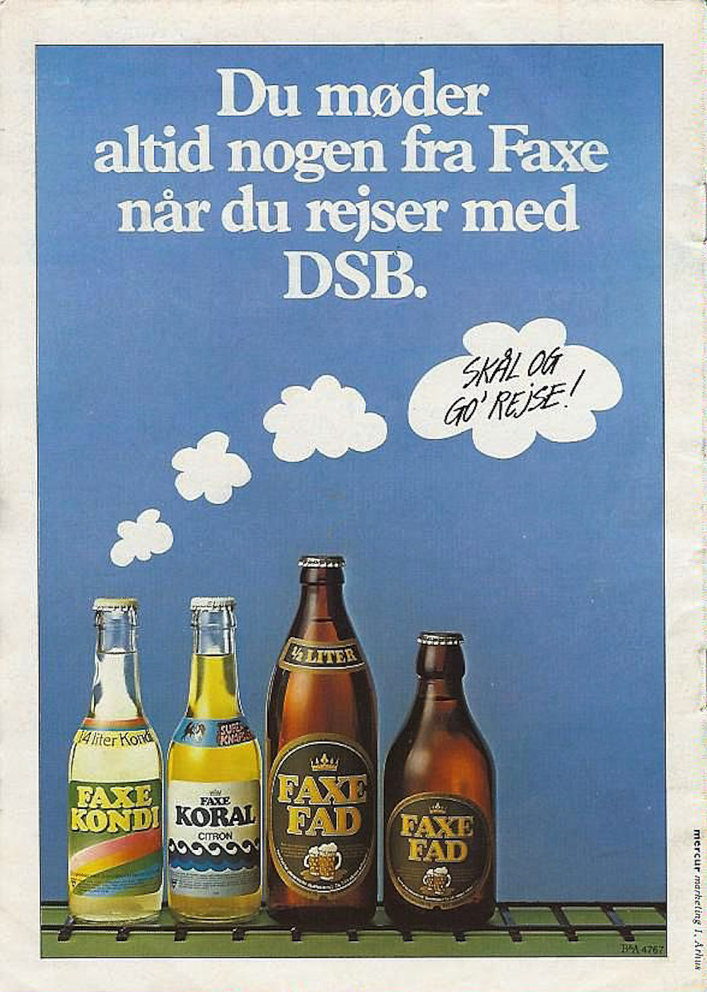 DSB 1981-9