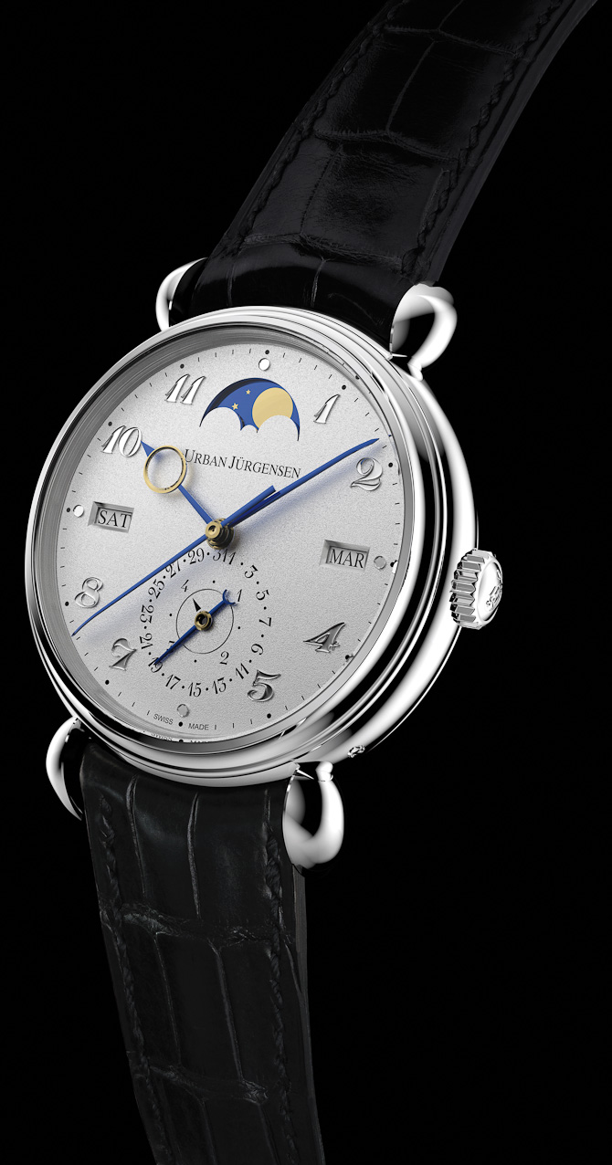 HD_UrbanJurgensen_1741Platinum_BIG-2