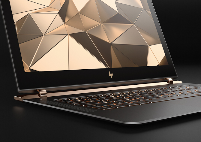 HP Spectre 13 intro-1
