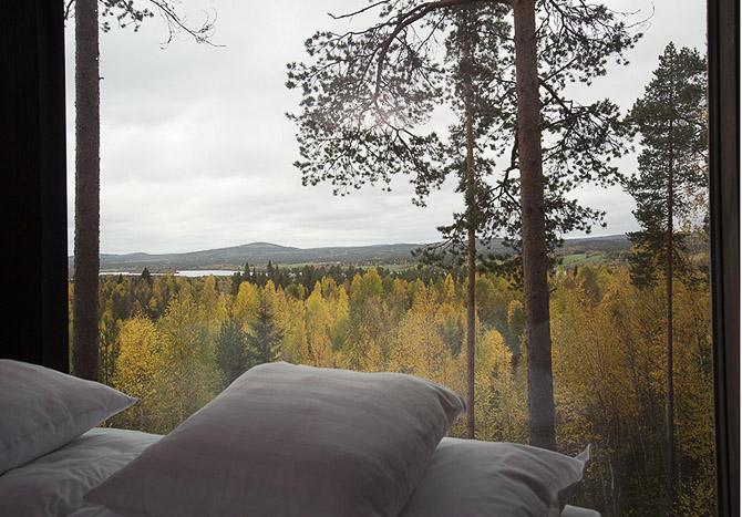 Harads Sverige-2