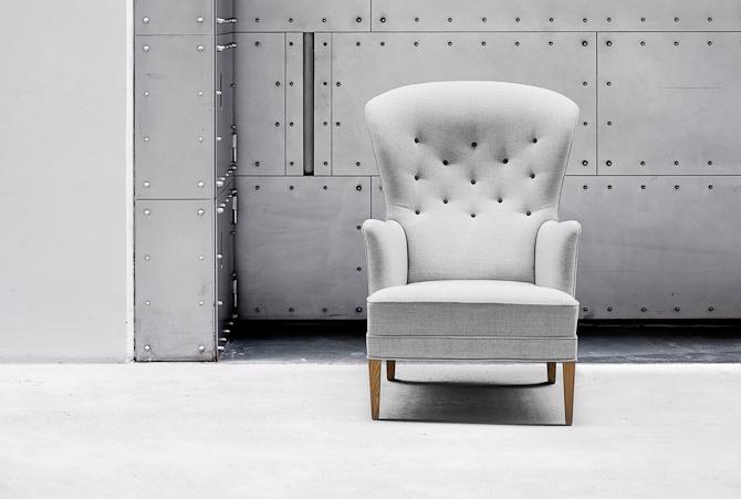 Heritage Chair CH419 start-1