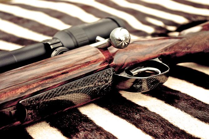 Jensen Rifle Company-3