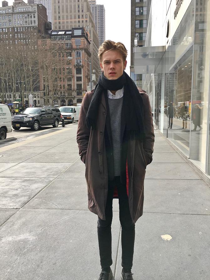 Jeppe Bentzen New York-5