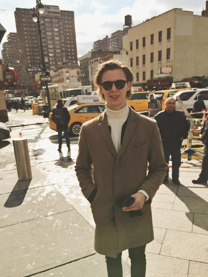 Jeppe Bentzen New York-8