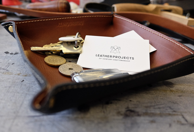 LeatherProjects-tray-4