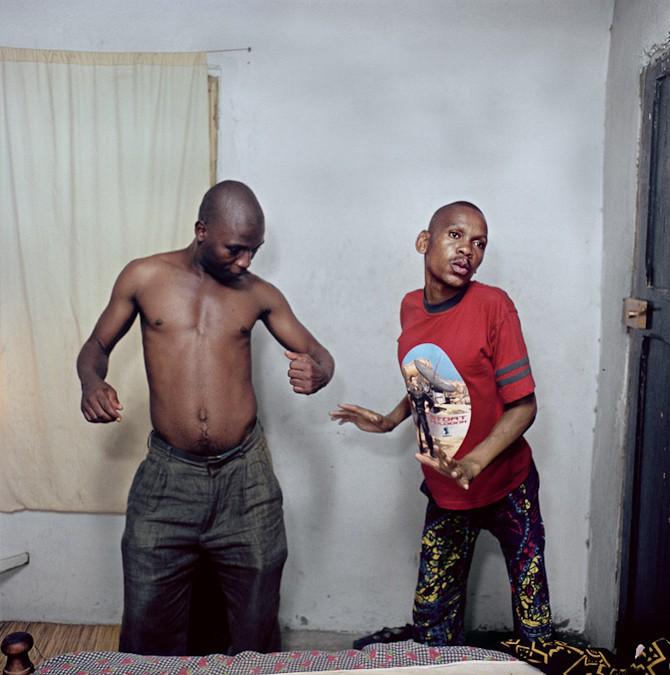 Maputo Diary-11