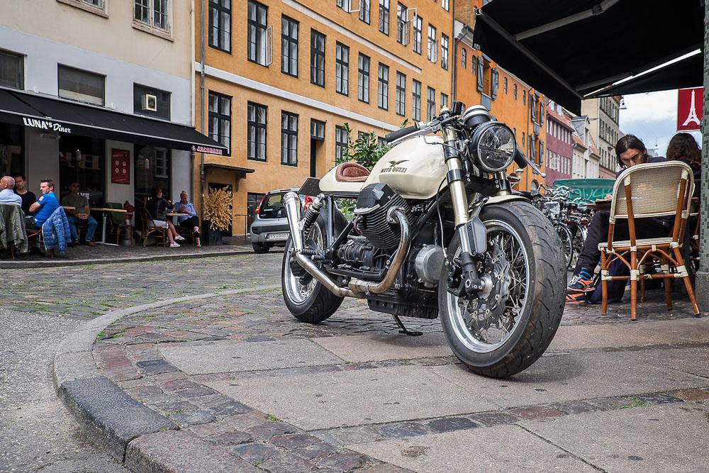 Foto: Claus Christensen  http://www.clauschristensen.dk/