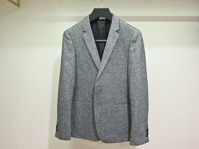 Winther blazeren fra de danske Et al Design
