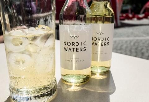 Nordic Waters ravsodavand-3