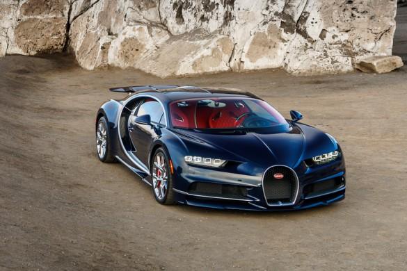 Ny Bugatti Chiron intro-1
