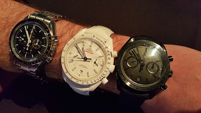 Omega Speedmaster Moonwatch-13