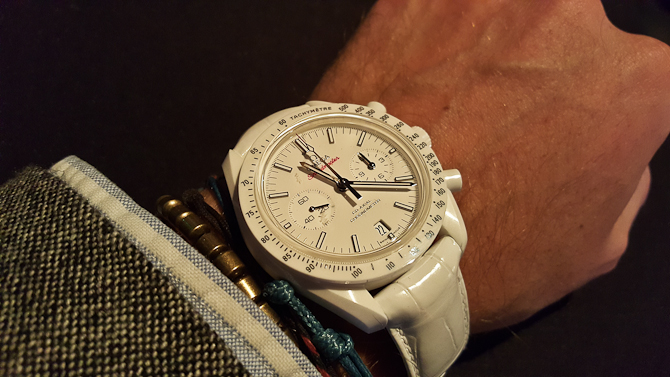 Omega Speedmaster Moonwatch-14