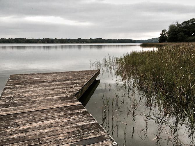 Philipp A med sø