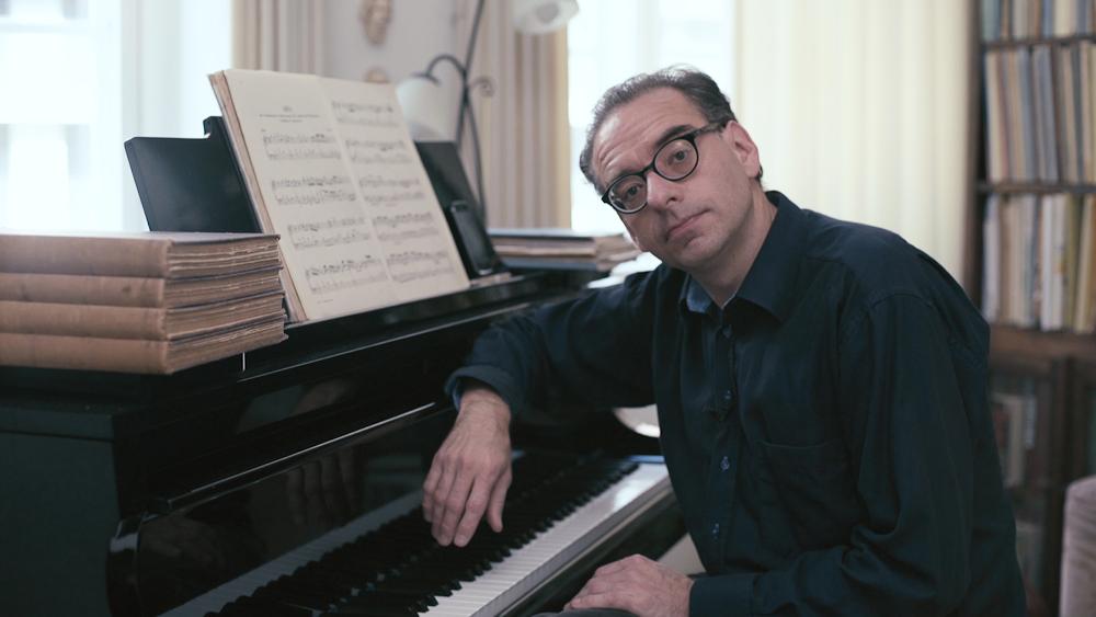 Pianist Jesper René-1