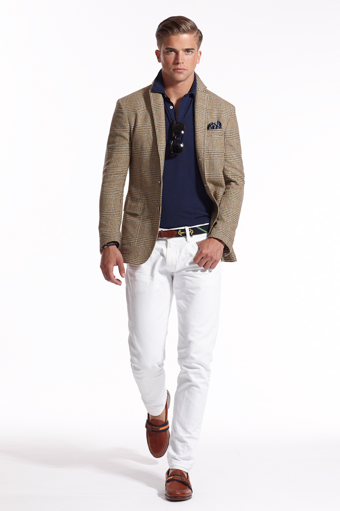 Polo Ralph Lauren 2016-16