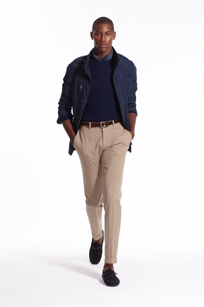 Polo Ralph Lauren 2016-17