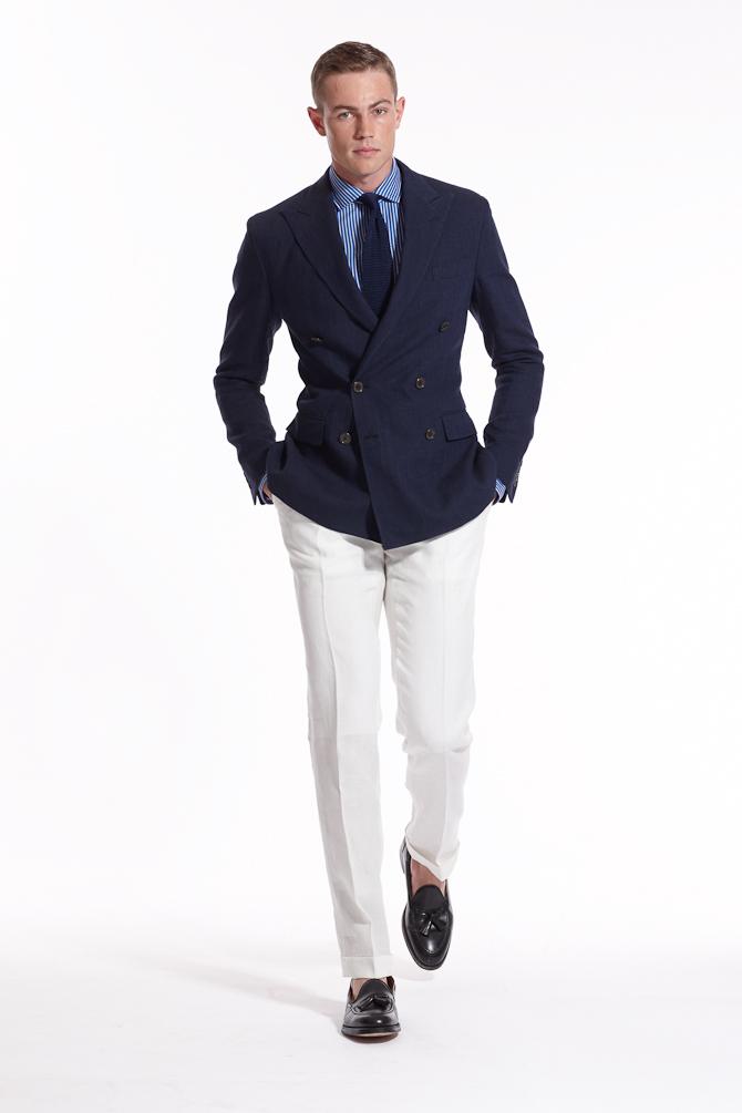 Polo Ralph Lauren 2016-21