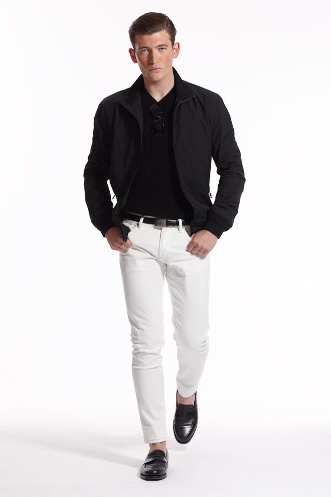 Polo Ralph Lauren 2016-22