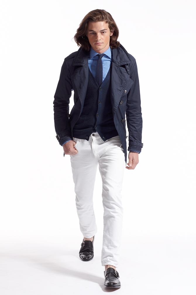Polo Ralph Lauren 2016-5