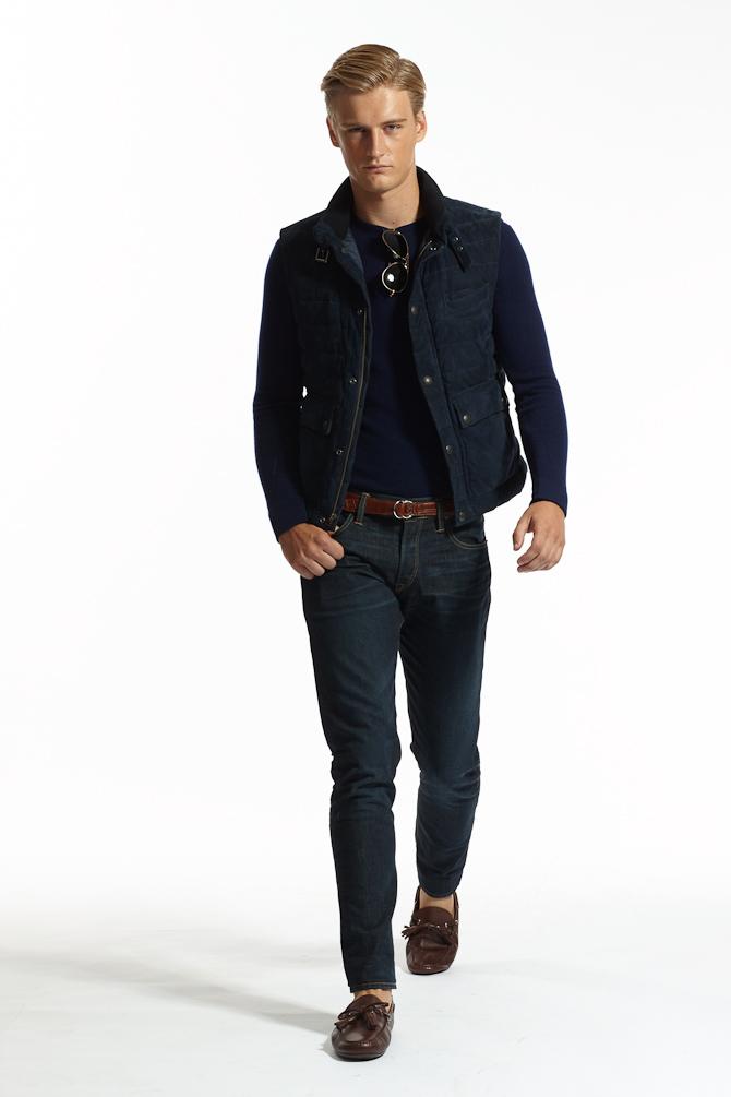 Polo Ralph Lauren 2016-6