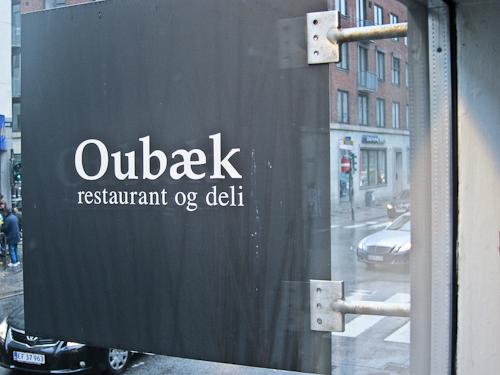 Restaurant Oubæk-1