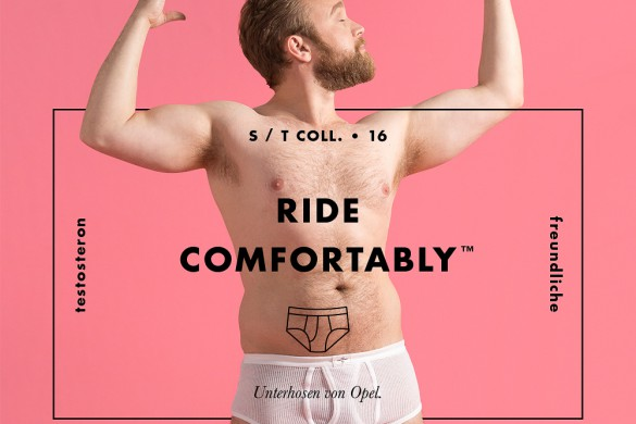 ride-comfortably-by-opel-intro-1