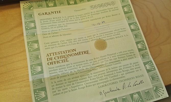 Tæskede papirer eller punched papers om du vil.. Aldeles frit oversat