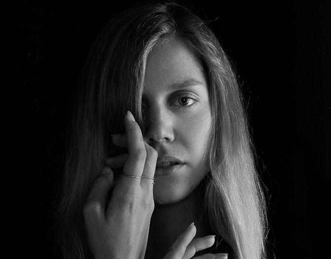 Rose Marie Angelo Johansen intro-1