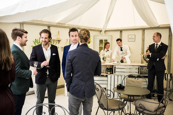 -- Photo: Rasmus Flindt Pedersen, (+45) 41604460, rasmus@flindtpedersen.com, www.flindtpedersen.com --