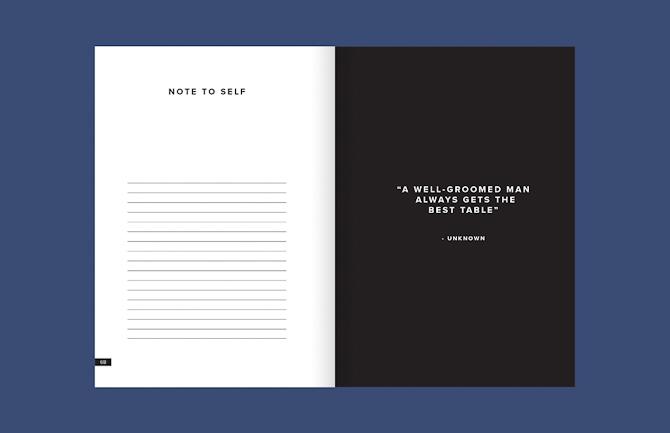 ST Valentin bog-3