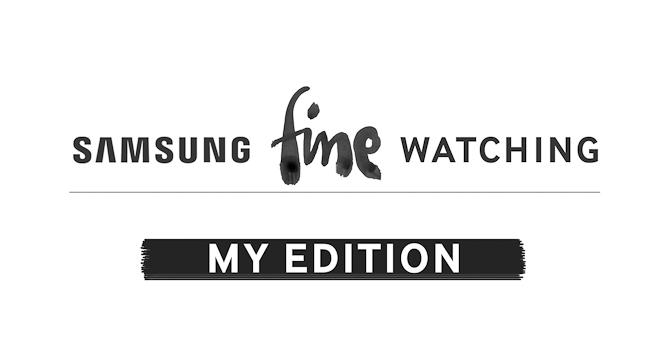 Fine watching betyder - i dette tilfælde - et superflot TV med en ditto opløsning og skærm...