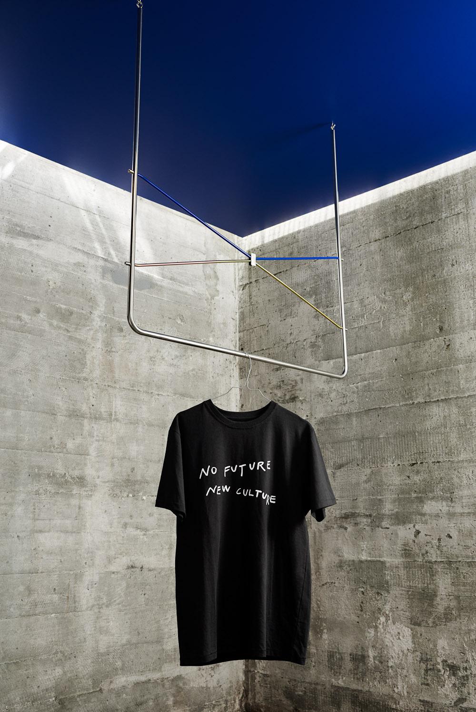 Hanger: 899 kr Foto: Sascha Oda