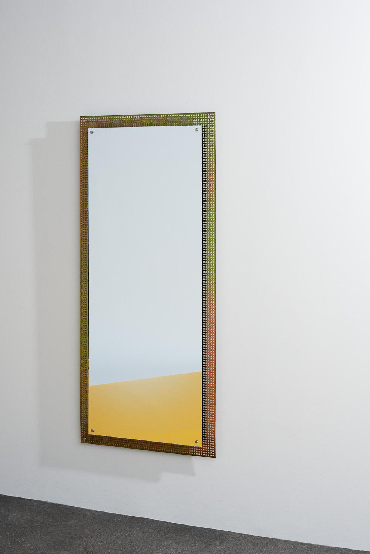 Spejl: 2.499 kr