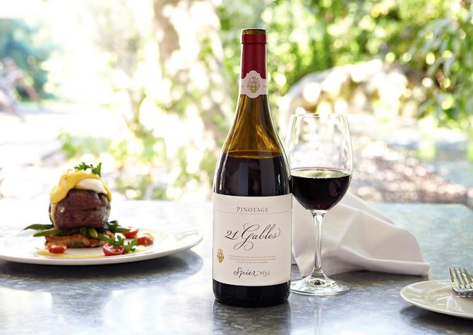 Creative Block 5 vinen - den har jeg til gode