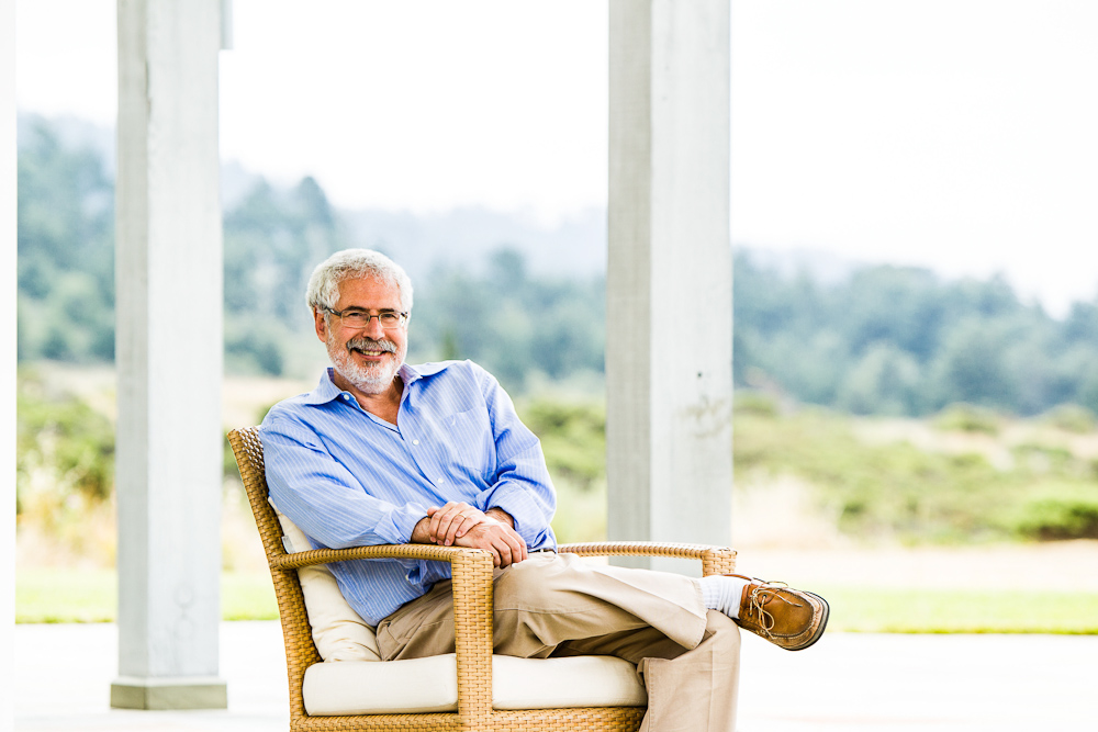 Steve Blank © 2012 Eric Millette, All Rights Reserved  www.EricMillette.com  415-750-9999 USA