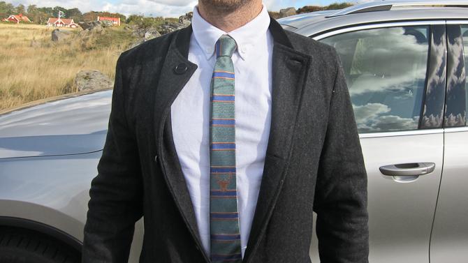 Slipset (med mere)