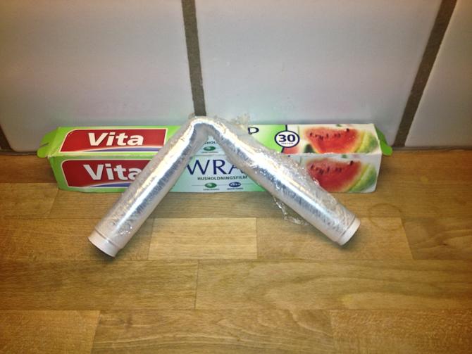 Vita Wrap-2