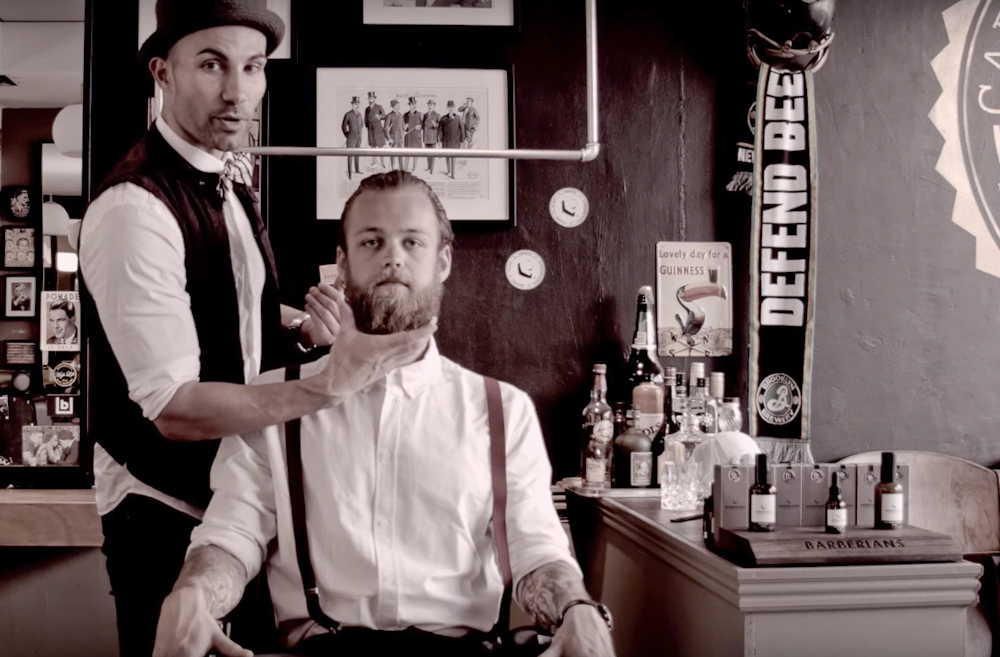 barberians-kbh-intro-1