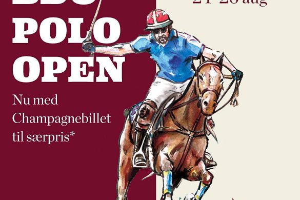 bdo polo open