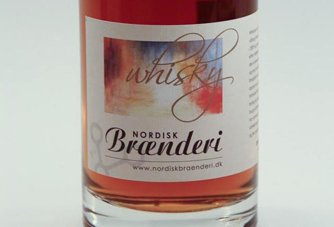 dansk whisky-1