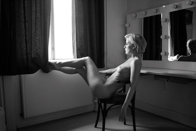 Foto: Petra Kleis