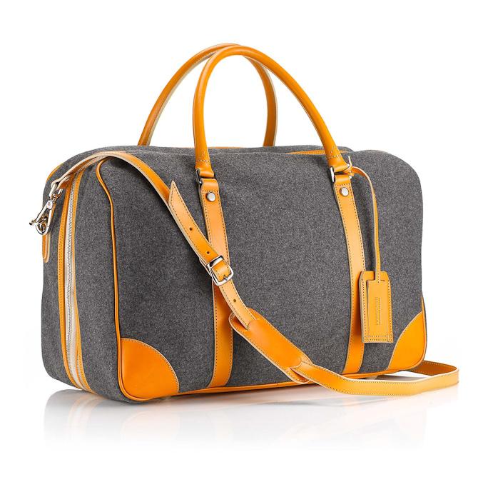 En god weeken(taske)